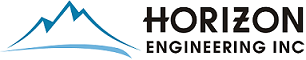 Horizon Engineering